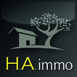 H.a.immo