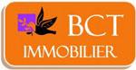 Bct Promotion