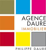 Agence Daure Philippe