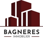 Bagneres Immobilier
