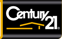 Century 21 Provence Immobilier