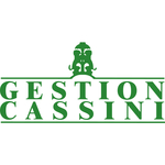 Gestion Cassini
