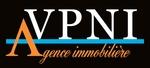 Agence Vpni
