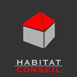Habitat Conseil