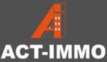 Act-immo (sarl)