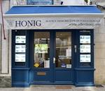 Honig Agence Immobilière Internationale (fnaim)