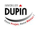Dupin Immobilier Saint Clement