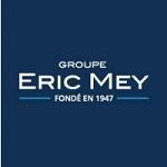 Barthelot Christophe Groupe Eric Mey