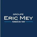 Beguin Georges Groupe Eric Mey