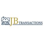 Jb Transactions Monistrol Sur Loire (si?ge)