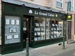 Agence Le Grand Chene
