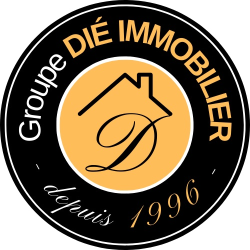 Groupe Die Immobilier