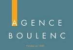 Agence Generale Boulenc