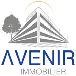 Avenir Transact Immobilier