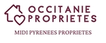 Midi Pyrenees Propri?t