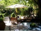 vente maison  T10 AVIGNON 1 160 000€