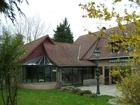 vente maison  T8 HESDIN  470 000€