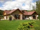 vente maison  T4 PROCHE HESDIN  399 000€
