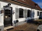 vente maison  T5 PROCHE HESDIN  374 000€