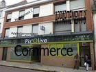 vente maison  T7 HESDIN  378 000€