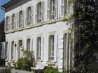 vente Maison de Maître  T9 Mortagne au perche  380 000€