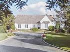 vente maison  T7 Ecouche  265 000€