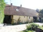 vente maison  T8 Ecouche  213 000€