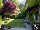 vente gites  T21 Monestier de clermont  785 000€