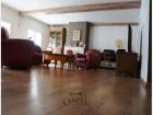 vente appartement  T5 Lyon 4eme arrondissement  540 000€