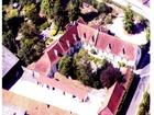 vente maison  T12 PROCHE HESDIN  399 000€