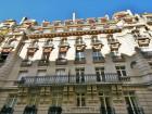 vente Haussmannien  T7 Paris 17eme arrondissement 2 050 000€