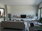 vente maison  T6 Villeneuve les avignons 1 350 000€