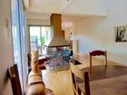 vente maison  T14 MONTPELLIER  949 000€