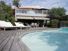 vente appartement  T7 MONTPELLIER 1 540 000€