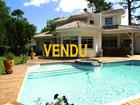 vente maison  T16 PYLA SUR MER 2 100 000€