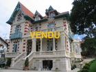 vente maison  T9 ARCACHON 2 350 000€