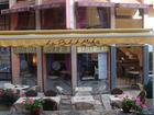 vente Restauration, Salon de thé   RODEZ 94 736€