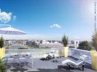 vente appartement neuf T4 MONTPELLIER  713 000€