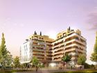 vente appartement neuf T4 MONTPELLIER  843 286€
