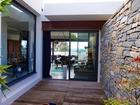 vente maison  T8 ST GELY DU FESC  995 000€