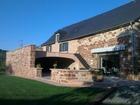 vente maison  T5 VALADY  375 000€