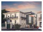 vente maison neuve T5 MONTPELLIER 1 000 000€