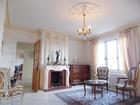 vente Maison Bourgeoise  T14 ECOUCHE  260 000€