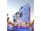 vente appartement neuf T4 MONTPELLIER  658 000€