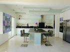 vente maison  T8 ST CLEMENT DE RIVIERE  975 000€