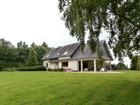 vente d'architecte  T6 HESDIN  399 000€