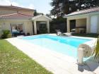 vente maison individuelle  T6 Sathonay camp  720 000€