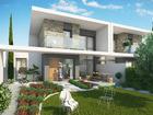 vente maison neuve T4 PERPIGNAN  335 000€