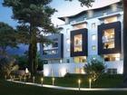 vente appartement neuf T5 MONTPELLIER  670 000€