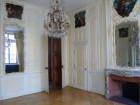 vente Appartement d'exception - Idéal défiscalisation  T5 Troyes  679 000€